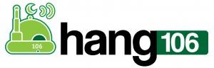 Desain Logo Hang