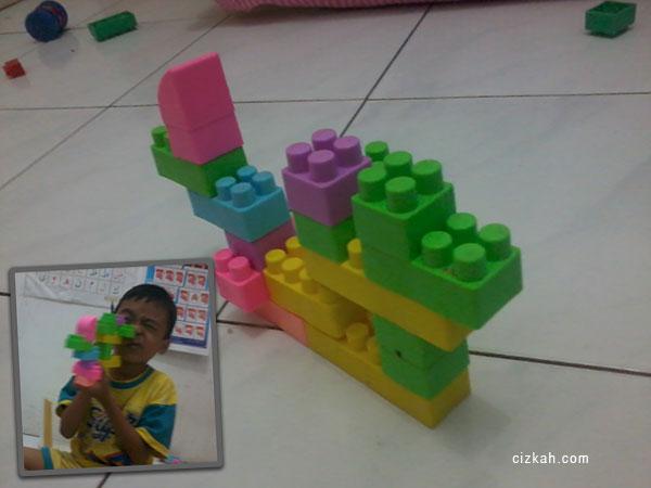 lego main brick