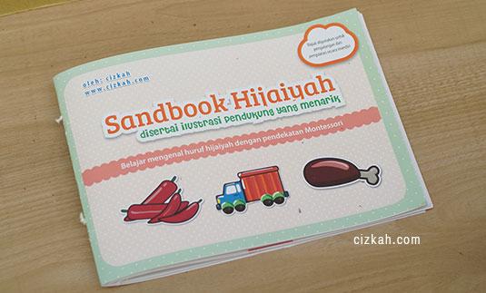 soundbook-hijaiyah1