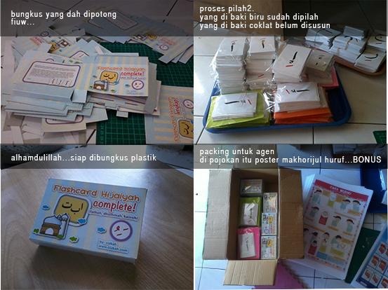 flashcard-hijaiyah-proses
