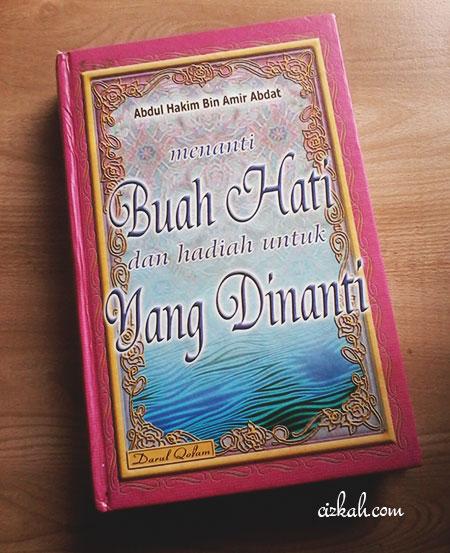 buku pendidikan islam - parenting islami
