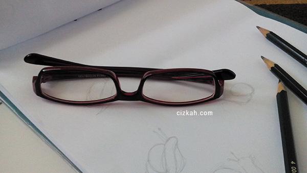 kacamata-murah-jogja
