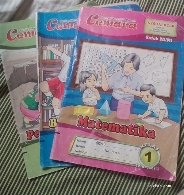 buku-pelajaran-homeschooling-LKS