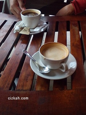 keiko-kopi2