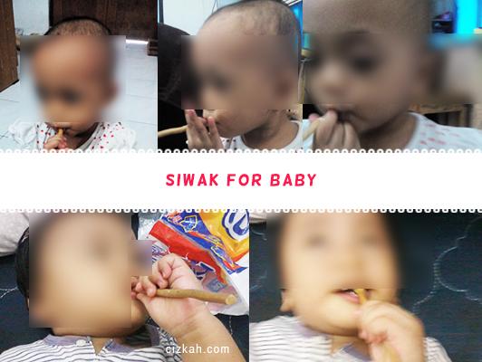 siwak-for-baby-cizkah