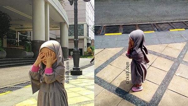 jilbab-gadis-kecil-cizkah2