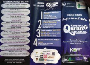 jadwal-ramadhan-masjid-nurul-ashri-deresan-itikaf