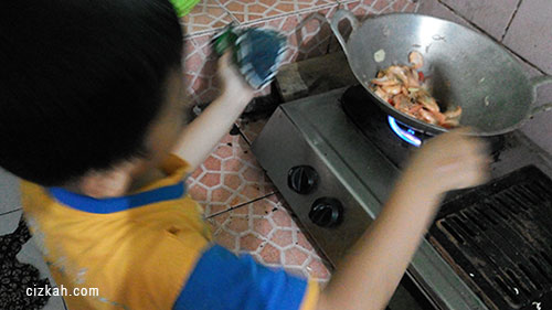 masak-udang