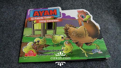 ayam-si-pabrik-telur-yang-cerewet