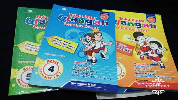 buku-pintar-ulangan-sekolah-dasar