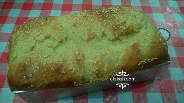 resep-roti-tawar-mudah-lembut2-