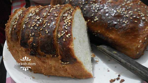resep-roti-tawar-mudah-lembut4-