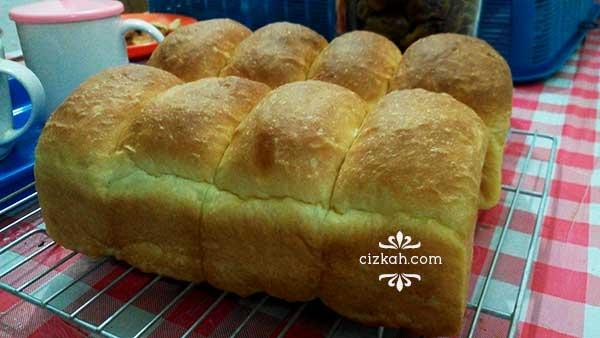 resep-roti-tawar-mudah-lembut7-