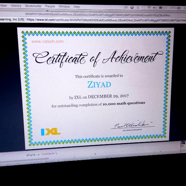 ziyad-ixl-cizkahcom-10000